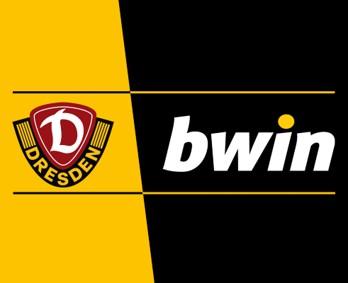 Bwin(必赢国际版)