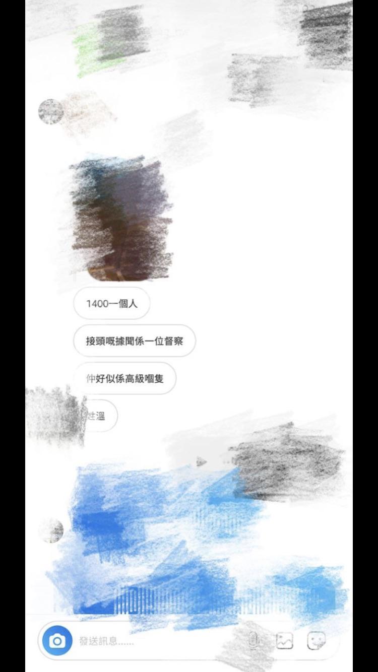 [img]https://upload.cc/i1/2019/07/22/r8c0IL.png[/img]