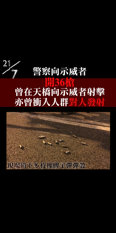 https://upload.cc/i1/2019/07/23/yi1FI8.png