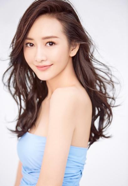 明星换脸和刘恺威开房只为对剧本的内地女演员王鸥合成视频 有点