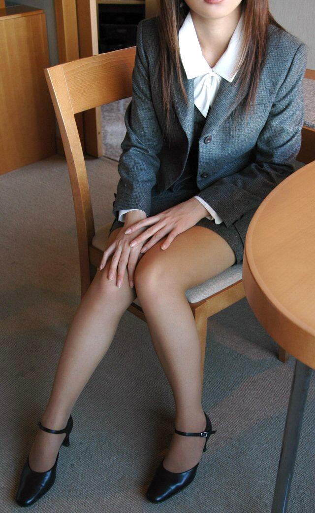 致命办公室诱惑系列1,OL,鸭子坐,蜜桃臀,福利,人字奶,高跟鞋,丁字裤,肉丝,胖次,M字开脚,渔网袜,腿玩年,绝妙好文