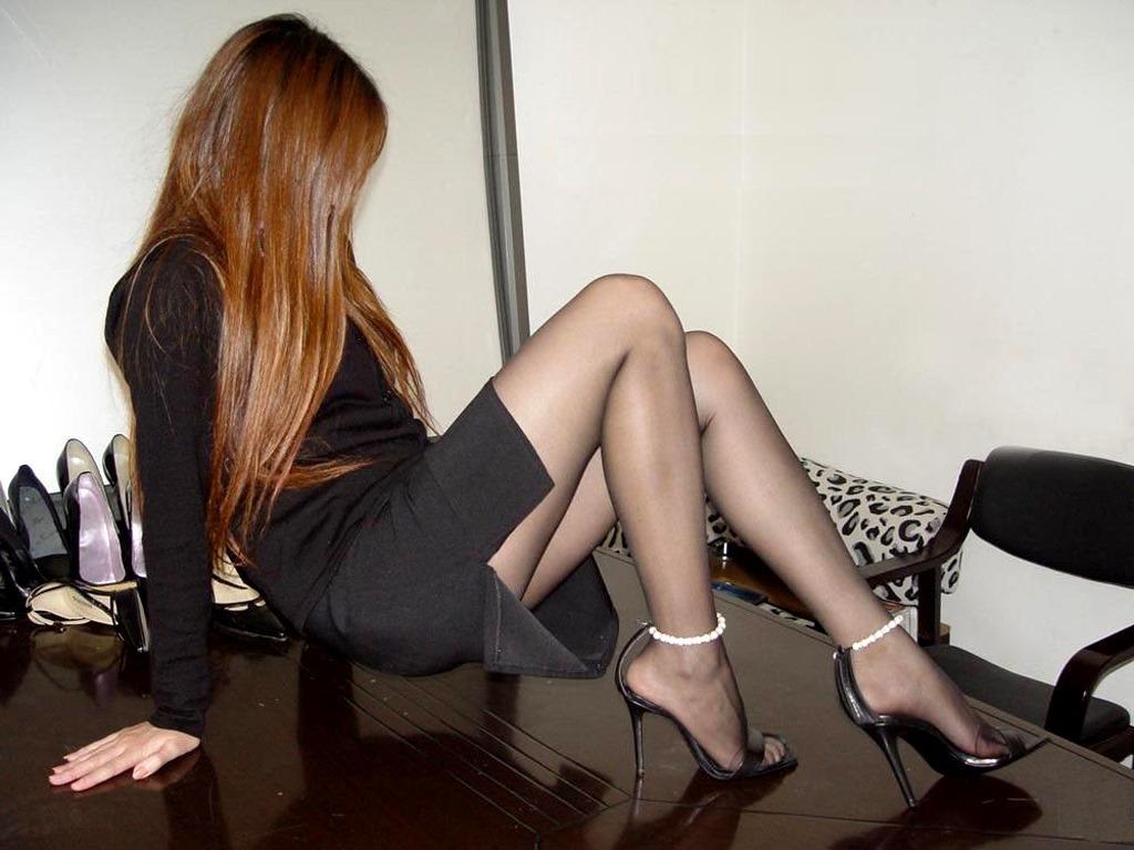 办公室梦幻妹子系列6,胖次,豹纹,内裤,文胸,美腿,安全裤,腿玩年,失足女,绝妙好文