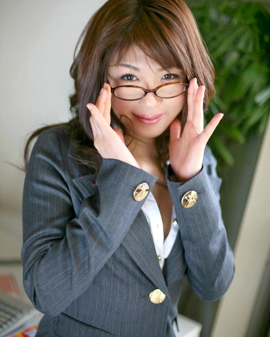 办公室梦幻妹子系列5,黑丝,美腿,开胸,事业线,正点,肉丝,美臀,眼镜娘,裙下春光,吊袜带,蜜桃臀,绝妙好文