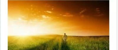 【张爷爷说故事】03-遇见神, 换条路走, 就经历神迹丰富与恩典(音频版)