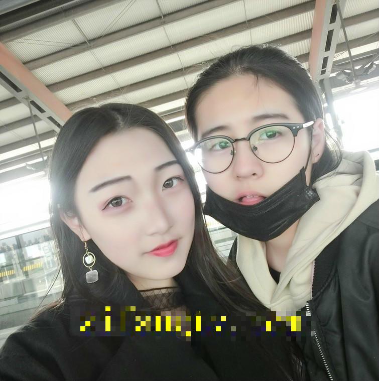 【精品高校系列】杭州某幼师00后女同的复杂恋爱史 1179p+24v[2.2