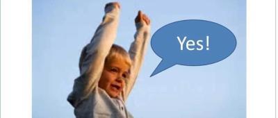 【张爷爷说故事】11-改变话语,改变人生,信心宣告,带来恩典与祝福的丰收生命(音频版)