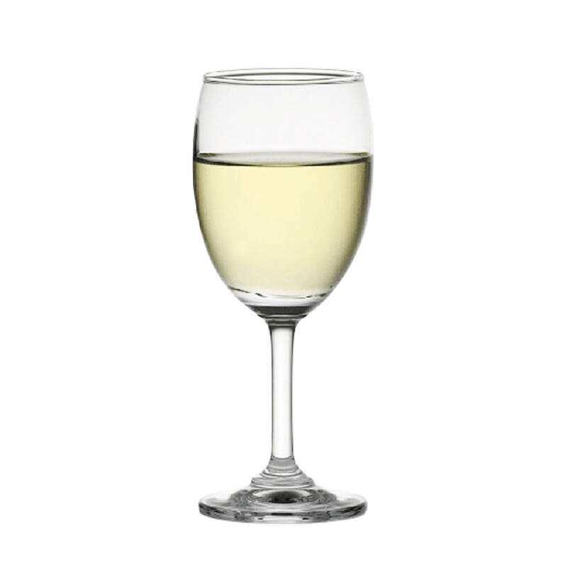 Ḋṏṁ的谈资(1):红酒