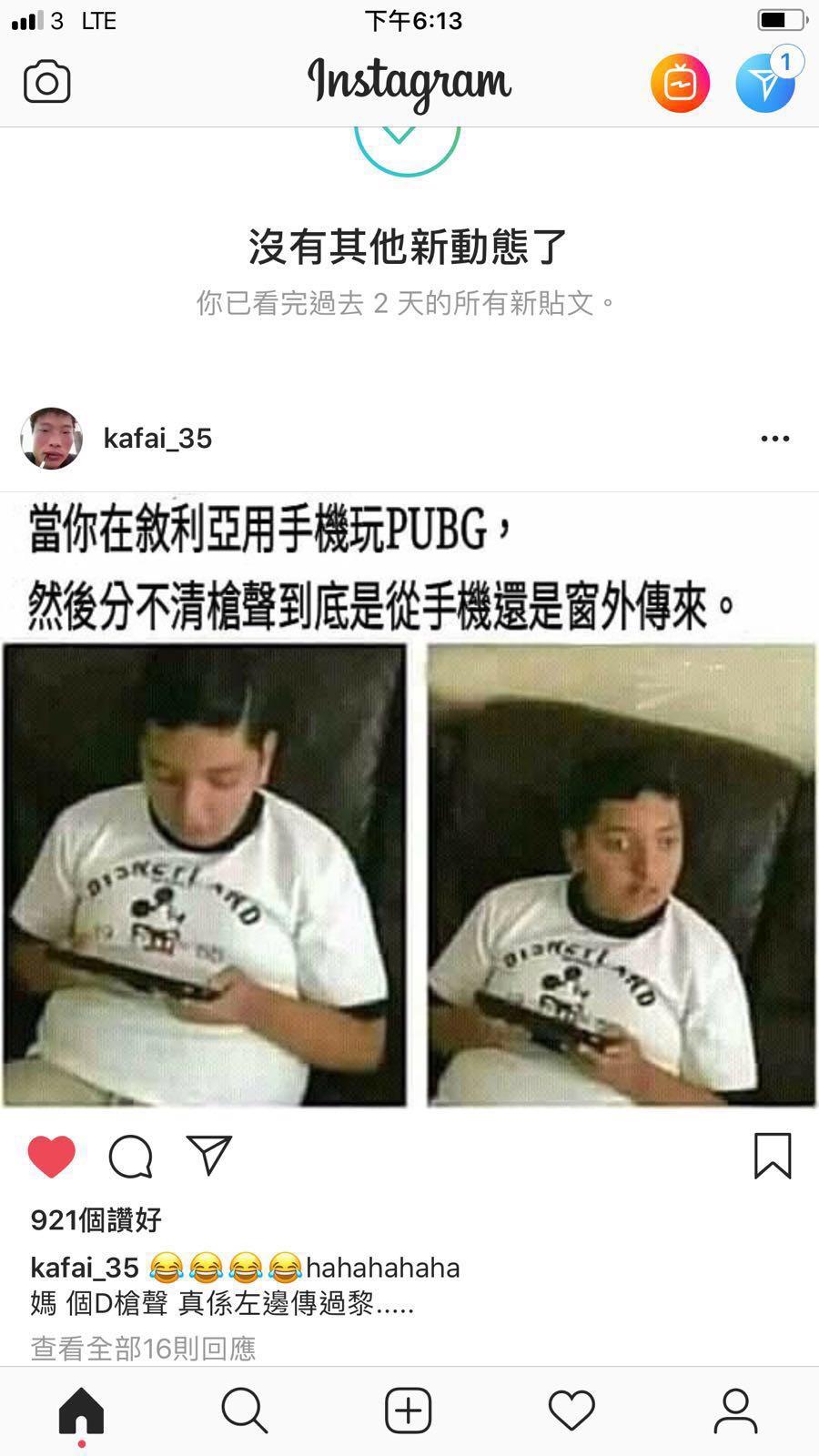 https://upload.cc/i1/2019/08/23/dz03Cl.png
