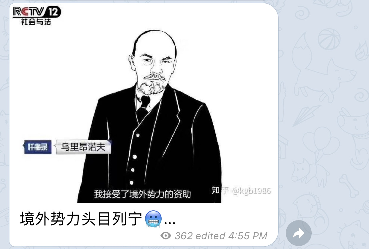 [img]https://upload.cc/i1/2019/08/24/st1o3L.png[/img]