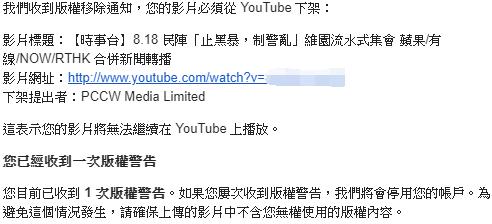 https://upload.cc/i1/2019/08/27/ipK9Az.png