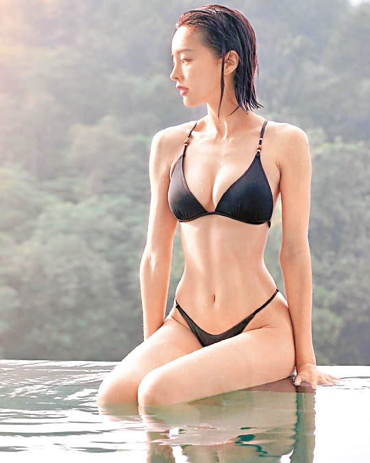 https://upload.cc/i1/2019/08/29/JkOeEY.png