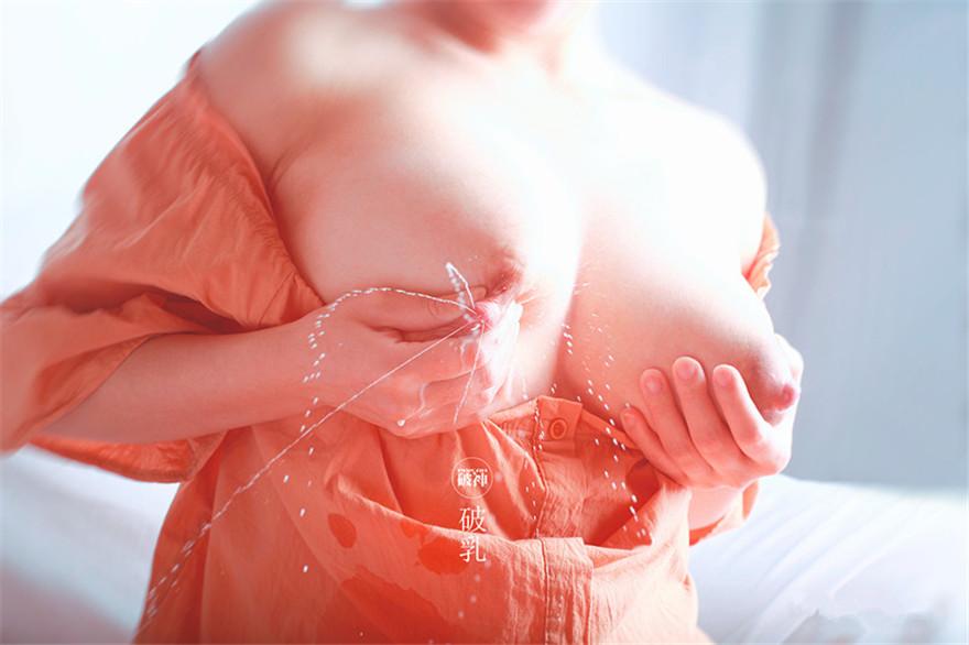汤上莱卡摄影师破神众筹视图版 大尺度罕见香逼秀 超秀唯美 创意X