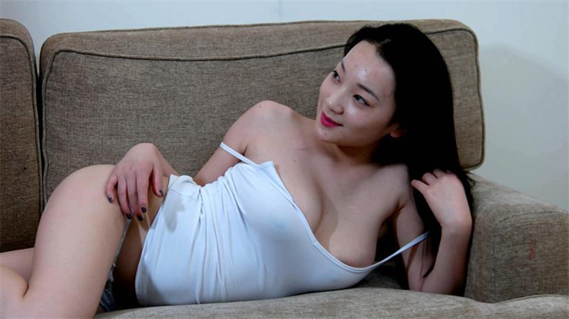 【稀有资源】尤果网嫩模 大尺度私拍流出 全裸诱惑 粉嫩美鲍让人