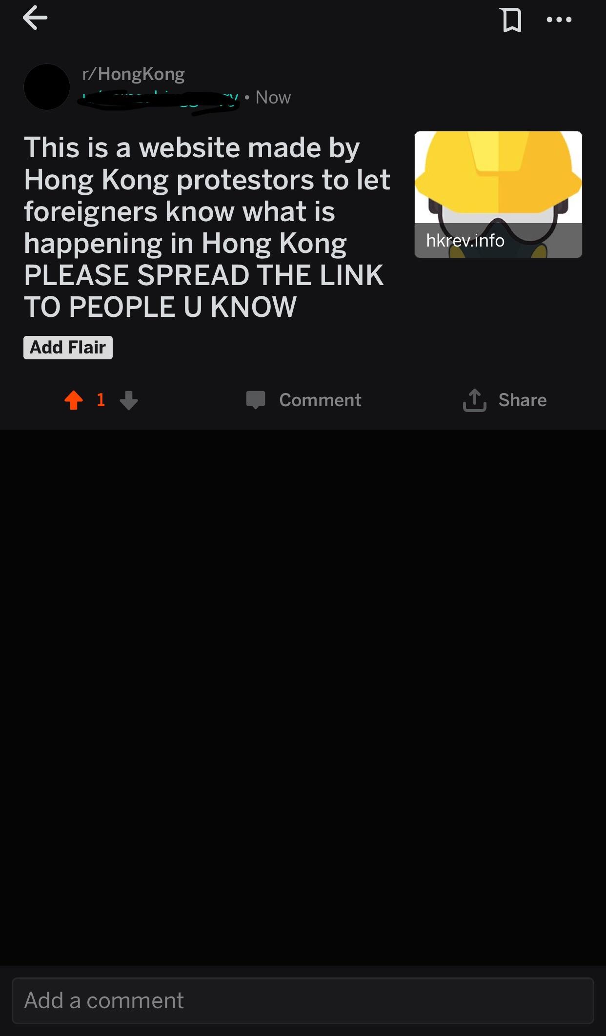 https://upload.cc/i1/2019/09/02/T4ctKa.png