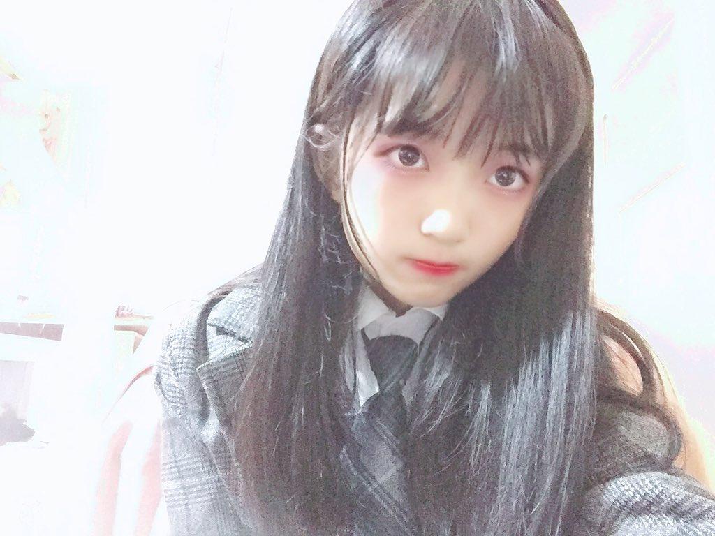 vdFZfh - Kawaii cute sexy high school student teenlslut sweet pussy Japanese girl 原野小年 40P Preview