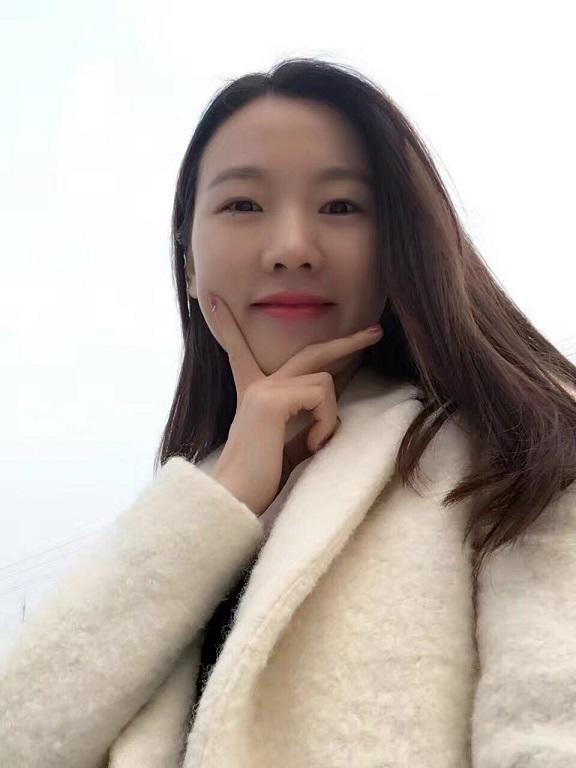 【百度云泄密系列】颜值 身材都是不可多得的 气质女白领的私密生