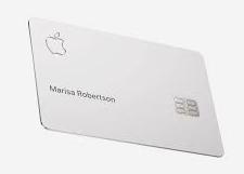 tlkUhB% - Ser fanboy de Apple requiere buena cartera
