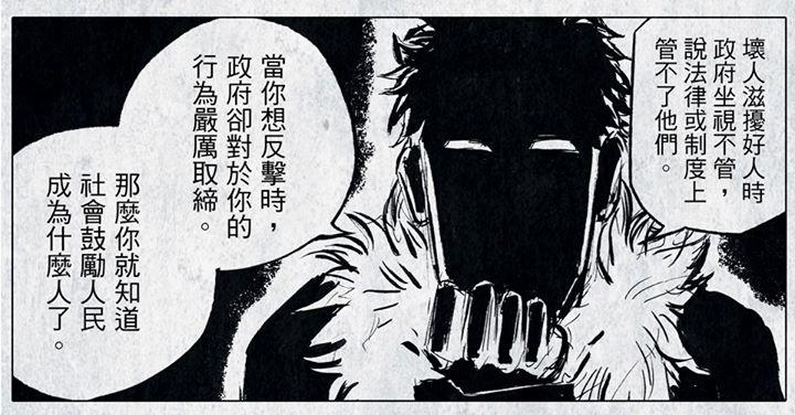 https://upload.cc/i1/2019/09/04/gKRu4U.jpg