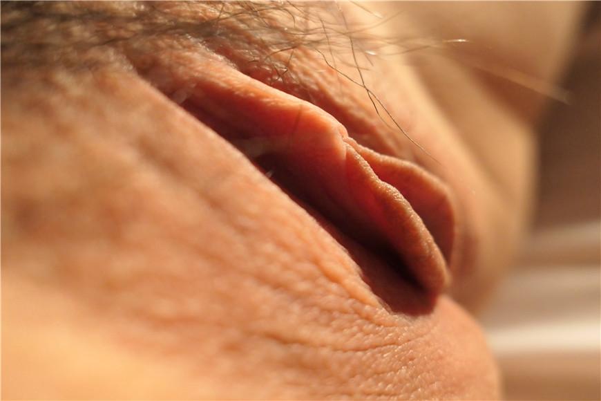 最新极限汤上莱卡摄影师『破神』众筹视图版 唯美嫩逼美乳 比尺度