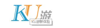 酷游(九州旗下)