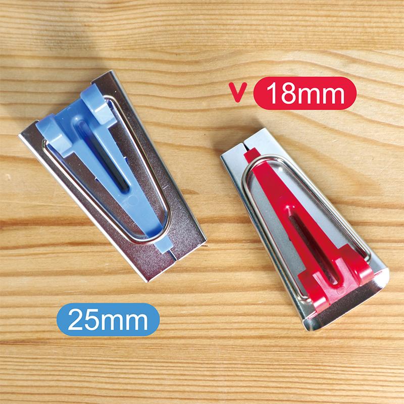 (可加購)滾邊器 18mm ZC10809-18