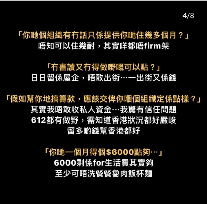 [img]https://upload.cc/i1/2019/09/06/vsl1KG.png[/img]