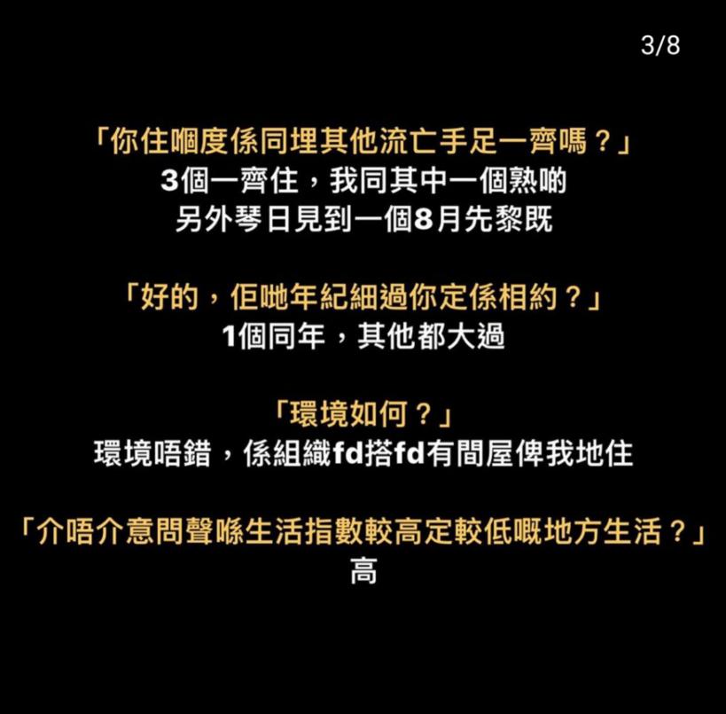 https://upload.cc/i1/2019/09/06/wvRtzE.png