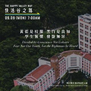 [img]https://upload.cc/i1/2019/09/07/mgoqIV.png[/img]