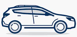 ¿Razones para no comprar un coche nuevo?
