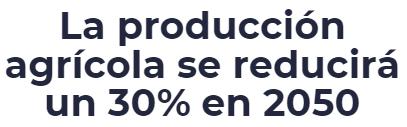 oFmi2t% - Y solo restan 30 años