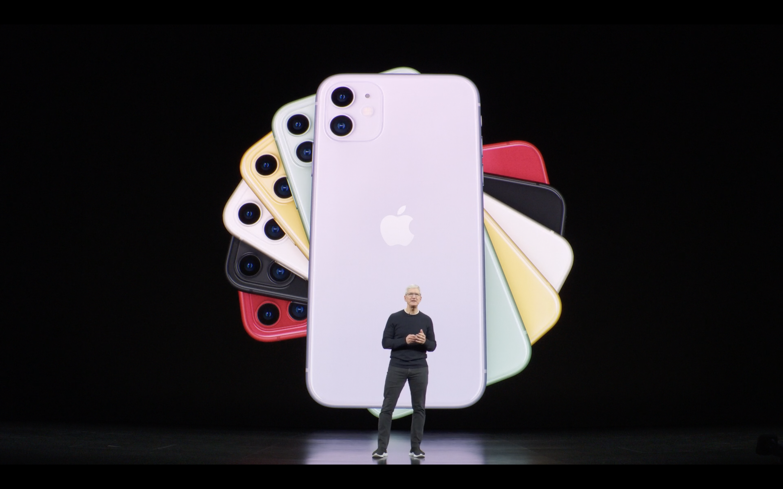 iPhone11,iPhone11 pro
