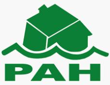 La PAH opina sobre sentencias a la banca