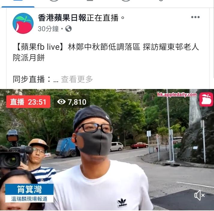 https://upload.cc/i1/2019/09/13/BeiKnm.png