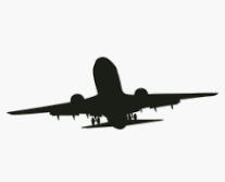 Ojo al vuelo: Castellón – Ciudad Real