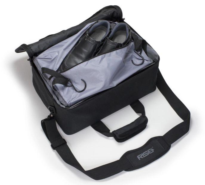 searchingc-rise-gear-jumper-單肩背行李分裝收納行動衣櫥