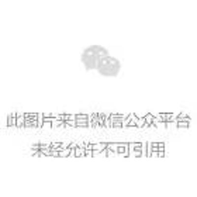 《沉睡魔咒2》首映,影评人评价电影视觉效果堪比《阿凡达》!