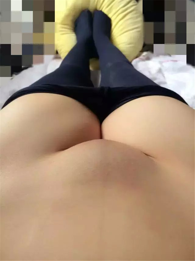 thCIlq - Asian Japanese school girl delicious sweet pussy and feet and big tits you absolutely wanna lick and drill part 3