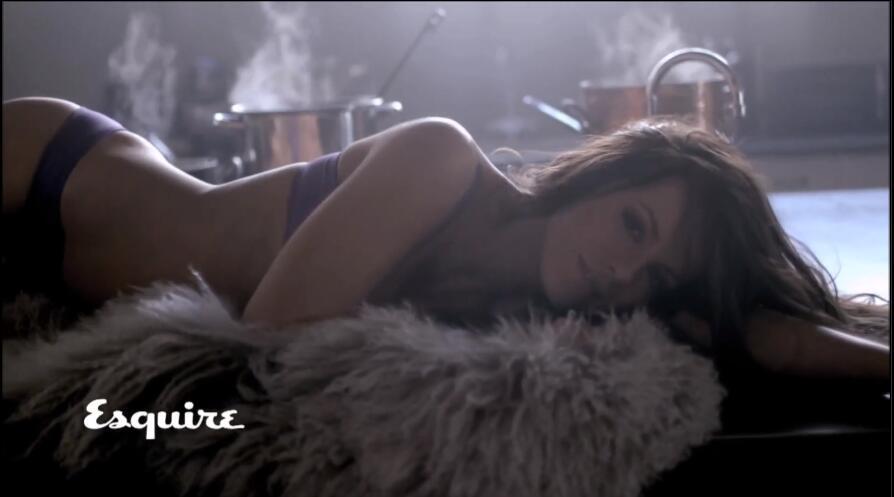 Kate beckinsale xxx porn pics