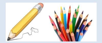 【听小故事,得大启发】05-你就是那支铅笔