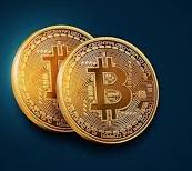 Pronosticando el futuro del BitCoin