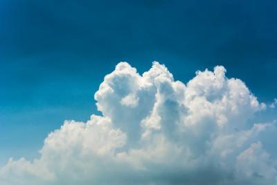 云服务下的未来流媒体生态
