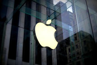 微软、亚马逊为何盯上了苹果AirPods的蛋糕?