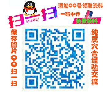 9a600074834c93ce.jpg (350×300)