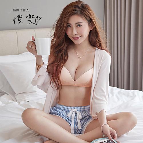 曼黛瑪璉x瑪登瑪朵 精選內褲/內衣