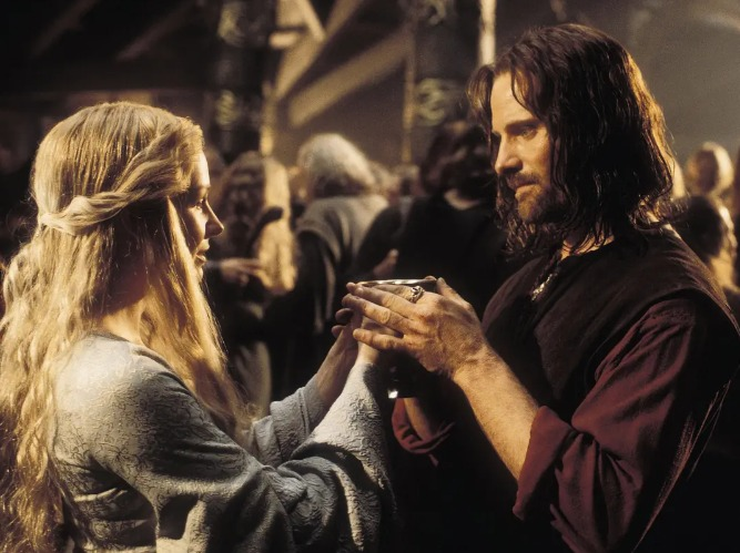 (The Lord of the Rings)1.jpg