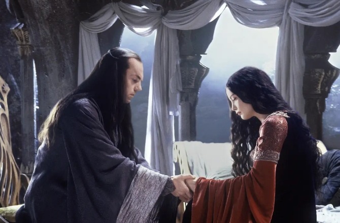 (The Lord of the Rings)2.jpg