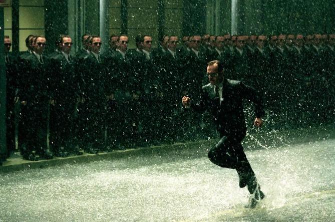 (The Matrix Revolutions)3.jpg
