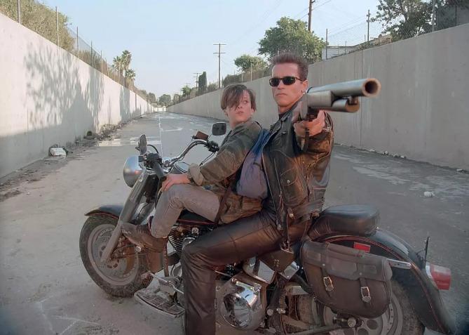(The Terminator2)1.jpg