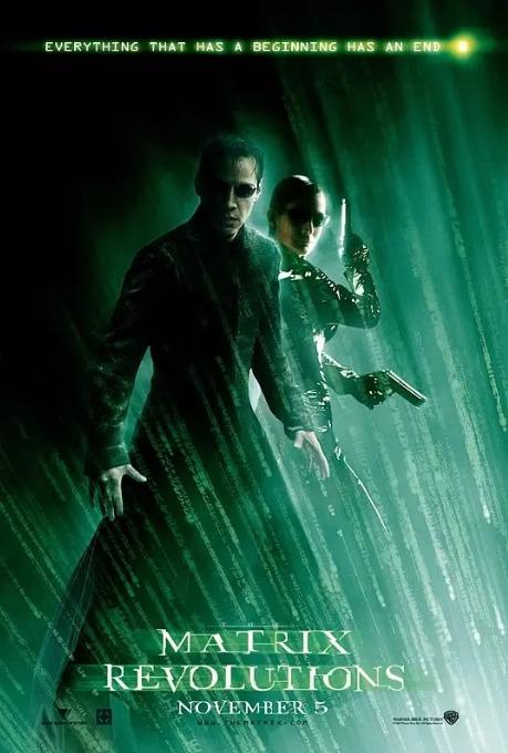 (The Matrix Revolutions).jpg