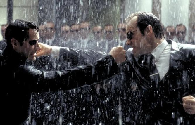(The Matrix Revolutions)2.jpg